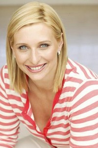 Johanna Griggs - Better Homes & Gardens